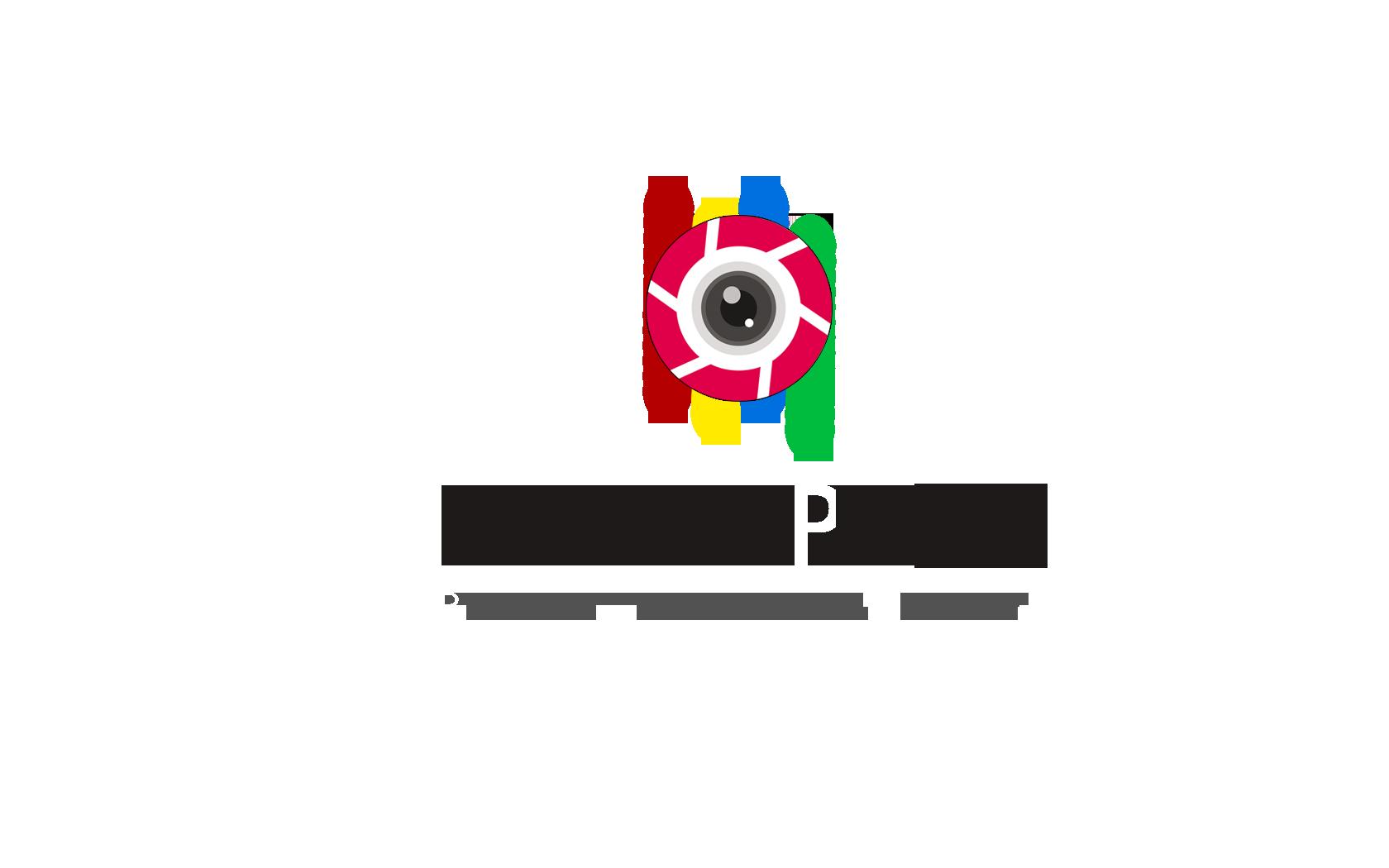 Pixel Pop Photography